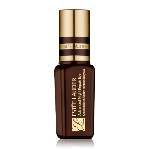 Estee Lauder Advanced Night Repair Eye Serum Infusion