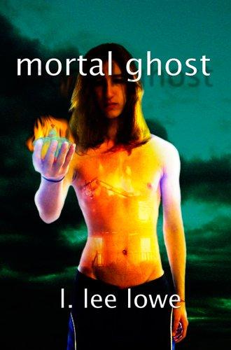 Mortal Ghost