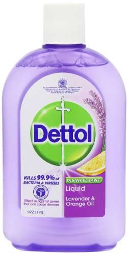 dettol-disinfectant-liquid-500-ml-lavender-and-orange-oil-pack-of-12