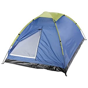 highlander jura two man single hoop tent Find helpful customer reviews and review ratings for highlander jura two man single hoop tent at amazoncom read honest and unbiased product reviews from our users.