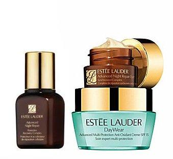 estee-lauder-beauty-essentials-trio-advanced-night-repair-advanced-night-repair-eye-day-wear