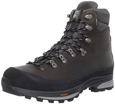 Scarpa Mens Kinesis Pro GTX Hiking Boot by SCARPA