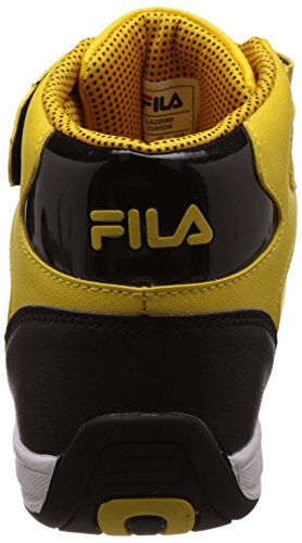 Fila Men's Lazzero Sneakers