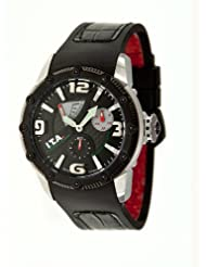 Ita 07.01.01 Prestigio Mens Watch