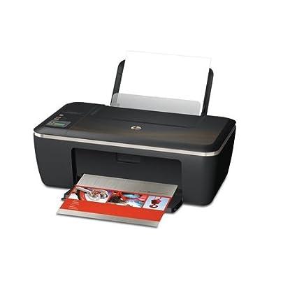 HP-Deskjet-Ink-Advantage-2520hc-All-in-One-Printer