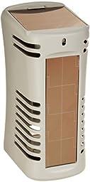 San Jamar WS107801207 Twist Solaire Dispenser, 176 x 78 x 88 mm