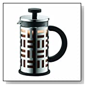 Bodum Eileen 12-Ounce French Press Coffee Maker