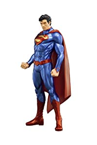 Kotobukiya Superman New 52