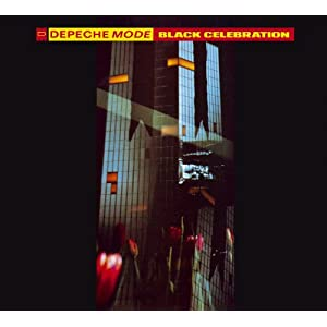Black Celebration (Dts) (Dig)