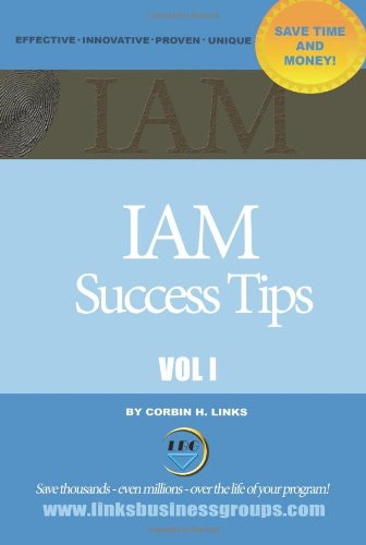 IAM Success Tips: Identity and Access Management Success Strategies