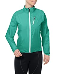 Vaude Women's Spray IV Jacket