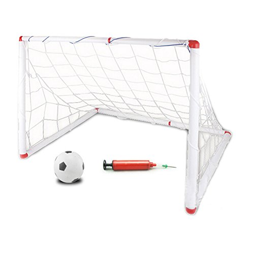 Smart-Life-Helper-Soccer-Set-with-Air-Bump-and-Soccer-Ball-Sport-Gift-Toys-for-Kids