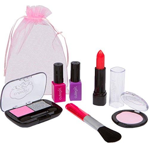 Pretend-Makeup-Play-Petite-Set-For-Children-by-Cutegirl-Cosmetics