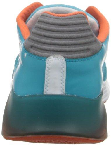 PUMA 彪马 Future XT-Runner Translucent 男款复古跑鞋 $28.5(约¥260)图片