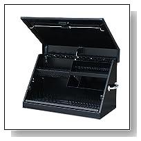 Montezuma ME300B Portable Toolbox, 30 x 15