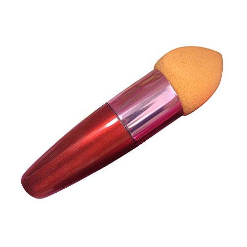 conteverr-1x-lollipop-soplo-de-polvo-pinceles-de-maquillaje-liquido-crema-fundacion-ocultador-forma-