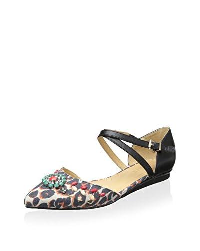 Ellen Tracy Women's Fiesta Sandal