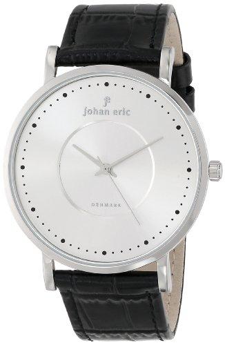 Johan Eric JE1800-04-001 - Reloj para hombres