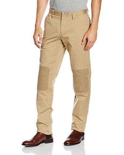 Belstaff Pantalone Hartford
