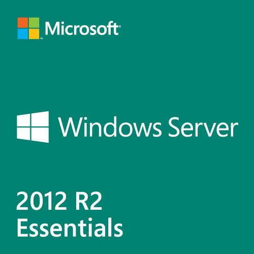 microsoft-windows-server-2012-r2-essentials-oem