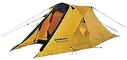 KingCamp Apollo Light Tent