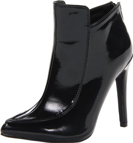 Michael Antonio Women's Marilyn Ankle Boot