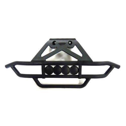 Himoto 1:8 Front Bumper for MegaE8SCL/MegaE8MTL