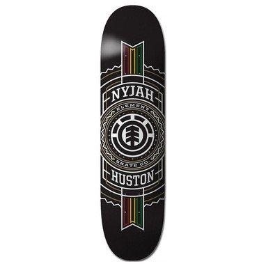 skateboard-deck-element-nyjah-rasta-stamped-8-skateboard-deck