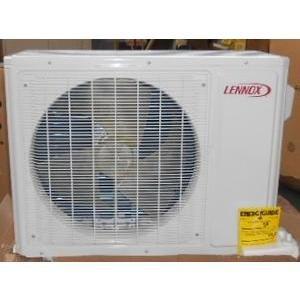 LENNOX MS7-HO-18P1A/82W85 18,000 BTU / 1-1/2 TON SINGLE-ZONE MINI-SPLIT OUTDOOR HEAT PUMP 18 SEER 208-230/60/1 R-410A (Ho Split compare prices)