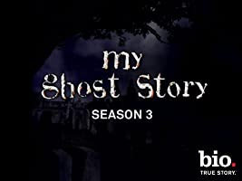 My Ghost Story Season 3