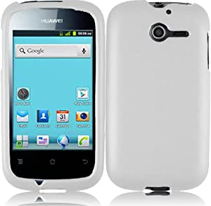 Huawei Ascend Y M866 ( Straight Talk , Net10 , Tracfone , US Cellular