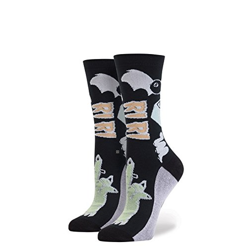 Stance-Calze-sportive-Donna