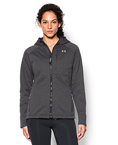 Under-Armour-Womens-Bacca-Softershell