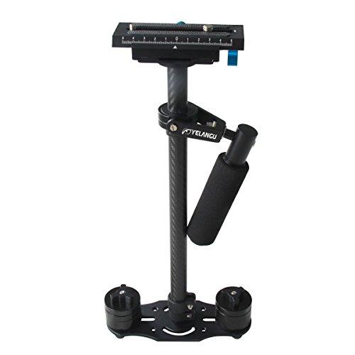 yelangu-60cm-24-carbon-fiber-handheld-stabilizer-for-dslr-camera-canon-5d2-mk2
