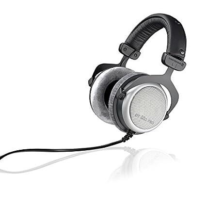 Beyerdynamic-DT-880-Pro-Headphones