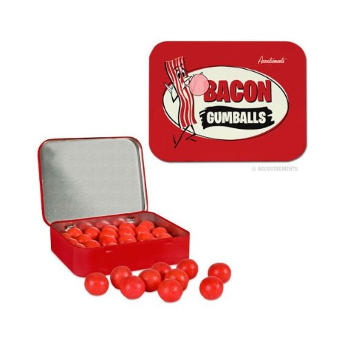 bacon-gumballs-22-pieces-novelty-product-gag-gifts-meat-breakfast