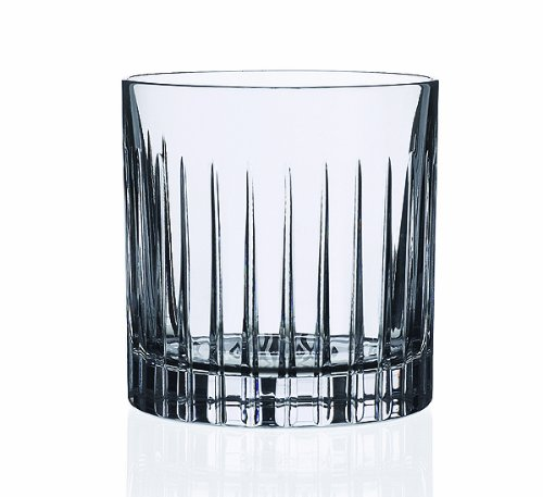 lorren-home-trends-rcr-timless-double-old-fashioned-glasses