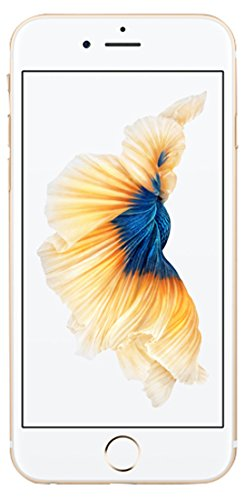 Apple-iPhone-6S-Gold-64GB-Italia