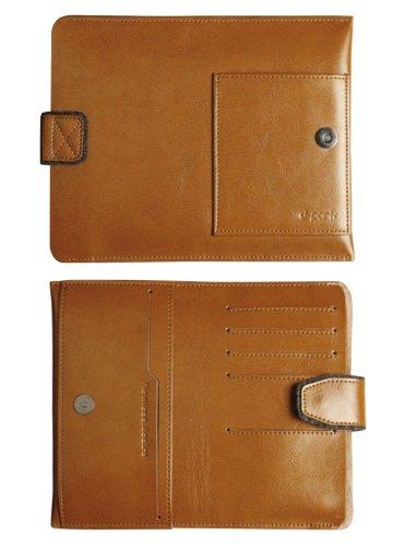 gary-ghost-genuine-leather-multi-function-tablet-case-for-ipad-mini-ipad-mini-2-samsung-tab2-7-googl