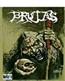 img - for Brujas (Paperback)--by Fernando Sosa [2013 Edition] book / textbook / text book
