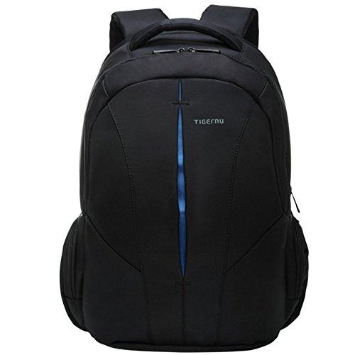yacn-grande-capienza-zaino-per-pc-portatile-zaino-in-nylon-per-computer-fino-a-3962-156-notebook-cm-