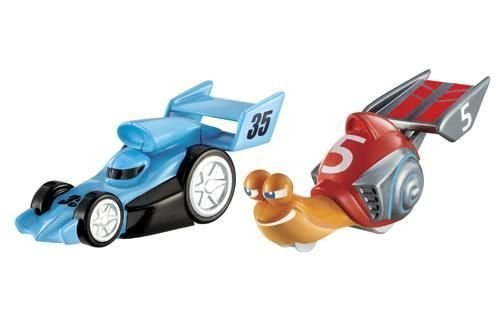 dreamworks-turbo-turbo-vs-blue-racer-2-pack-snail-vehicle-set
