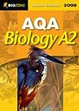 Richard Allan AQA Biology A2 2010 Student Workbook