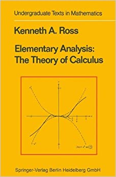 an analysis of the definition of calculus Definition of calculus - the branch of mathematics that deals with the finding and properties of derivatives and integrals of functions, by methods origina.