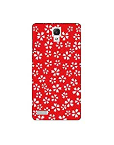 Xiomi Redmi Note Prime nkt03 (23) Mobile Case by Mott2 (Limited Time Offers,Please Check the Details Below)