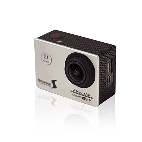 Smarson-WIFI-HD-Digital-Action-Sports-Camera-12-MP-1080P-15-LCD