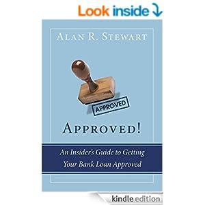 free kindle e book app