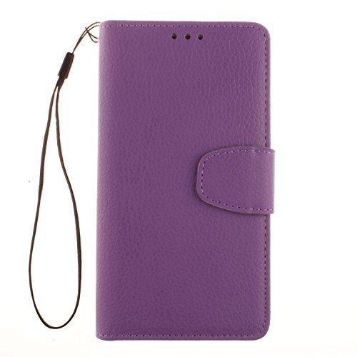 bonroyr-pu-leder-lila-schutzhulle-fur-htc-one-m7-case-wallet-schale-tasche-magnet-silikon-back-cover