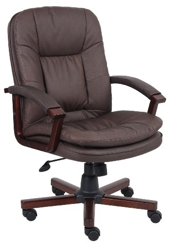 boss-office-products-b796-vsbn-versailles-cherry-wood-executive-chair-in-brown