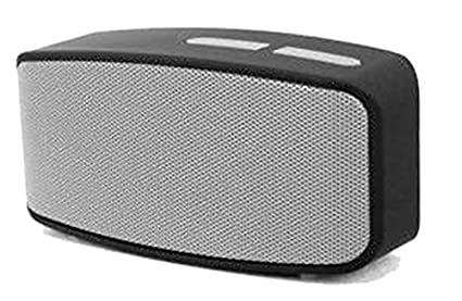 Robotek-N10-Mini-Wireless-Speaker